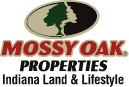 Mossy Oak Properties Indiana Land & Lifestyle